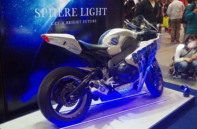 toomilog-tokyomotorcycleshow2016062