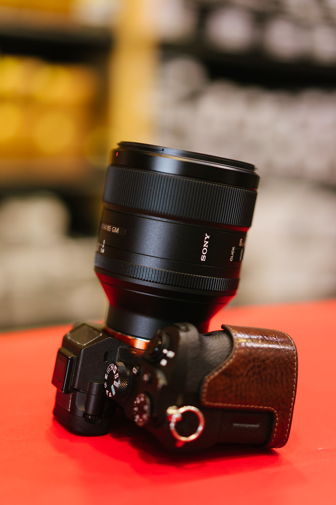 Sony-85mm-GM-First-Look-3