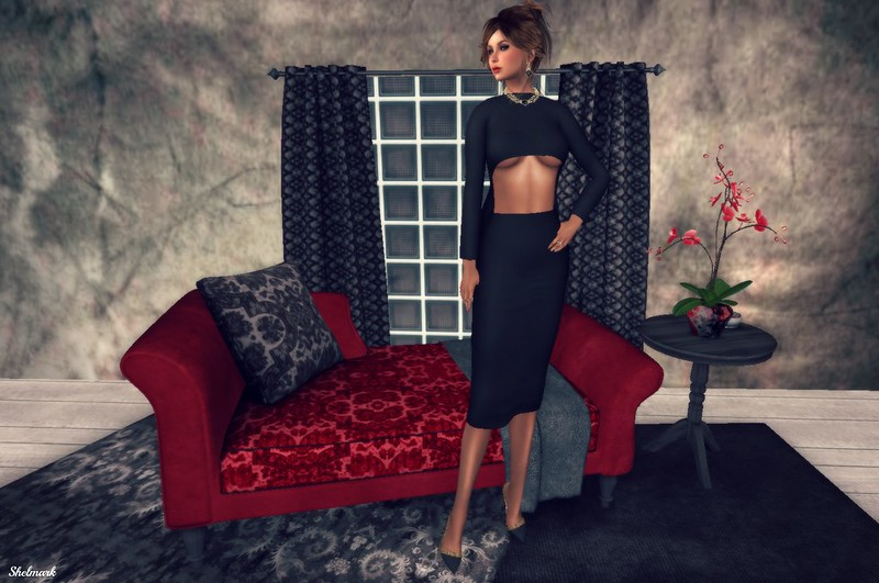 Blog_WLTB_Tashi_IT_Circa_004