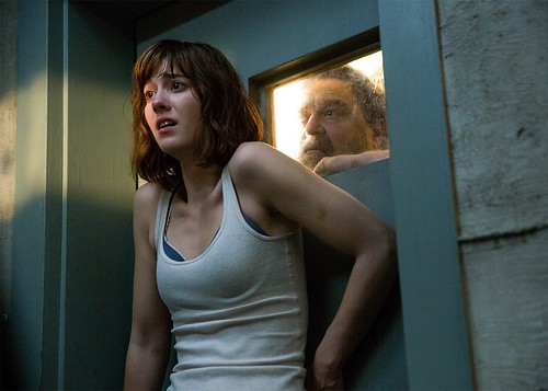 10 Cloverfield Lane - screenshot 15