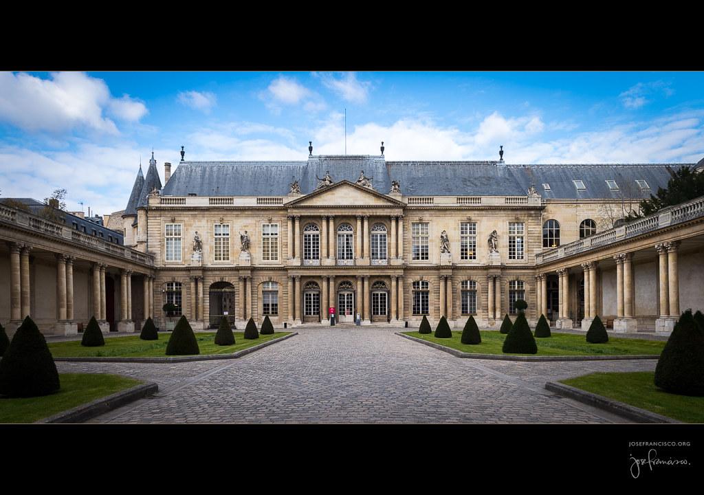 Hotels Near Opera Bastille Paris