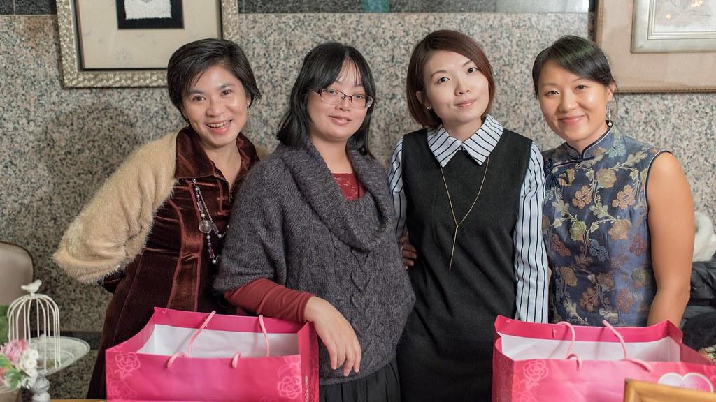 婚攝樂高-蓮香齋-人道國際酒店091