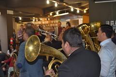 Kocani Orkestar