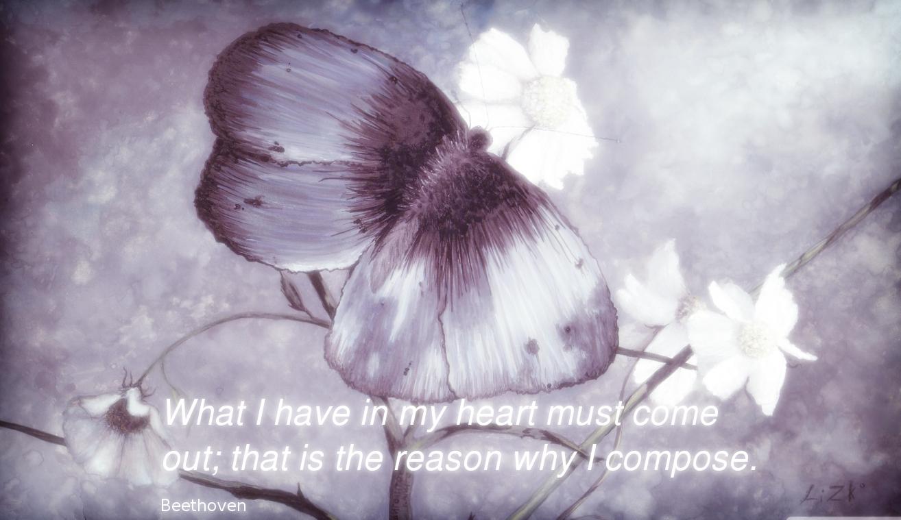 compose