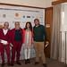 Fundación Filia Primer Torneo Solidario de Golf_20160427_Angel Moreno32