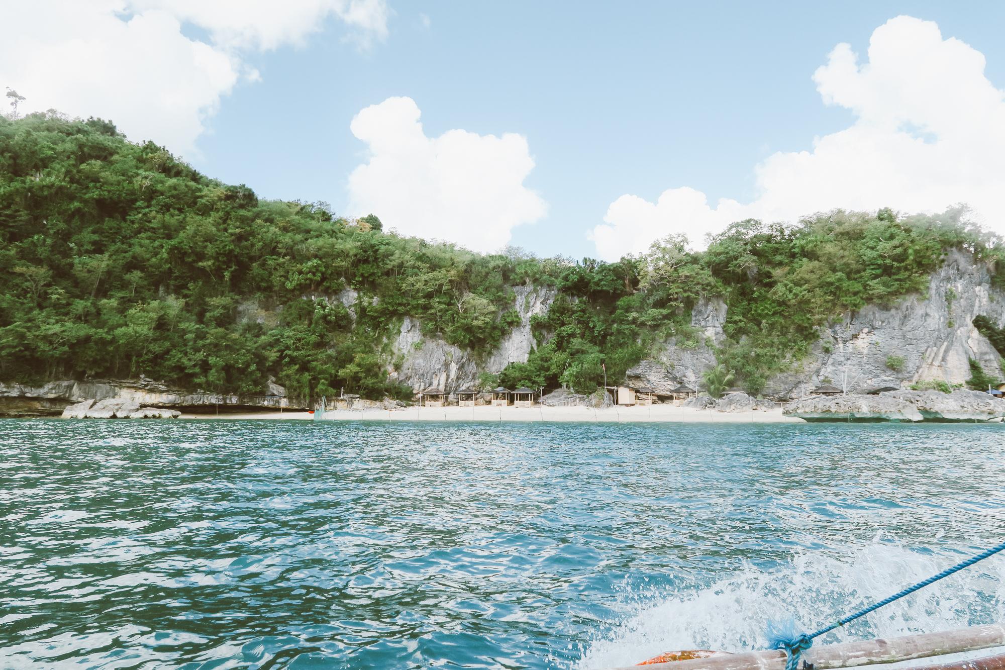 Borawan Philippines (24 of 28)