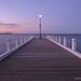 Geelong - Victoria, Australia by neiljs