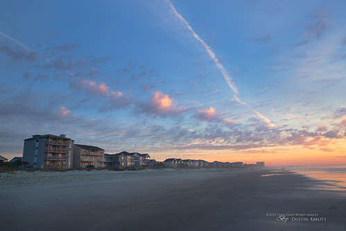 travel windows sky usa reflection clouds sunrise photography dawn myrtlebeach us spring unitedstates southcarolina wideangle fullframe atlanticocean uwa 2016 surfsidebeach photodujour canoneos6d fotodioxpro thousandwordimages dustinabbott dustinabbottnet wonderpana adobephotoshopcc tamronsp1530mmf28divcusd adobelightroomcc alienskinexposurex fotodioxpro6sendgradfilter