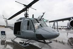 UH-1 Iroquois - USAF 71-20270 031916 (4)