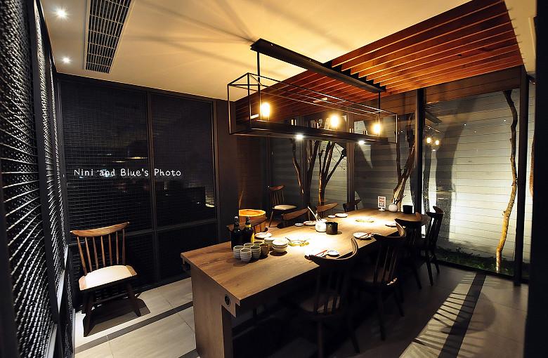鮨樂海鮮市場日式料理燒肉火鍋宴席料理桌菜40
