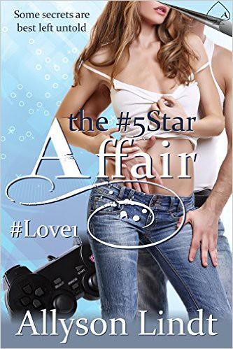 The #5Star Affair