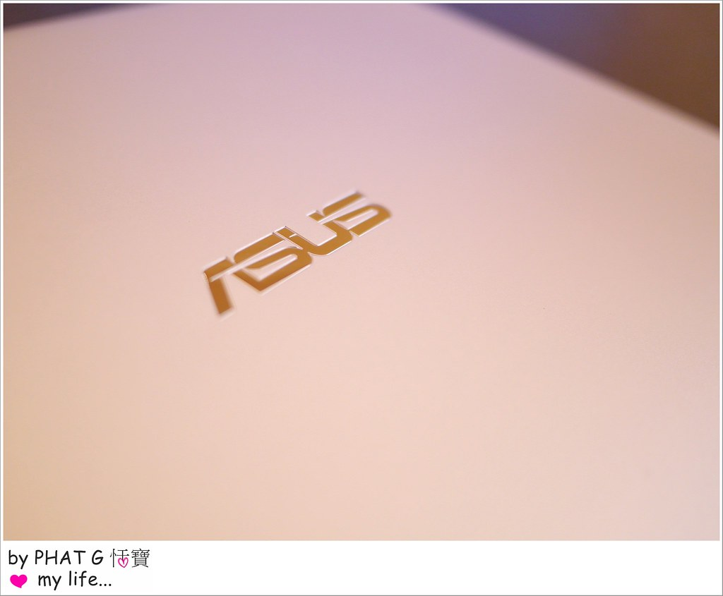 zenbook 04