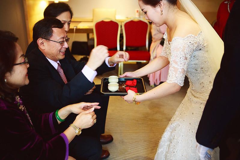 顏氏牧場,後院婚禮,極光婚紗,意大利婚紗,京都婚紗,海外婚禮,草地婚禮,戶外婚禮,婚攝CASA__0051