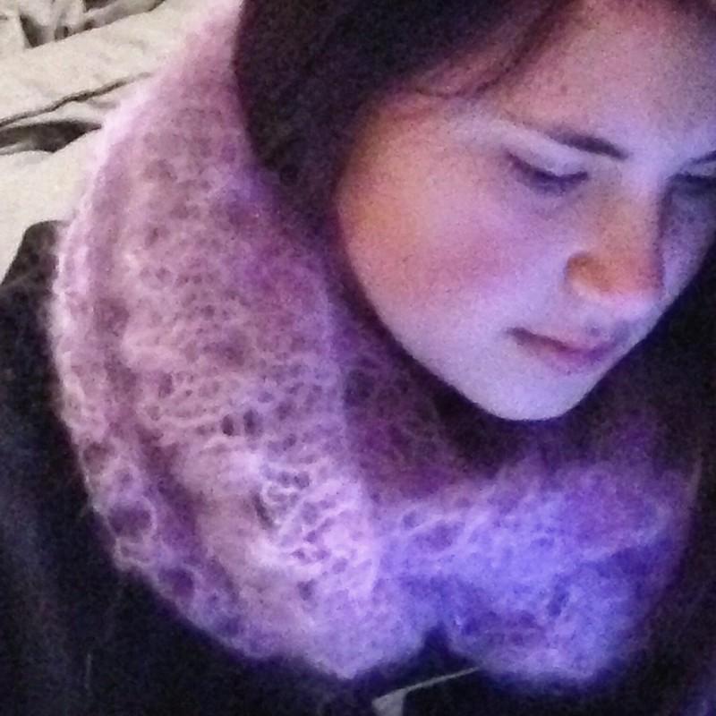 http://www.ravelry.com/projects/martaschmarta/lavender-mohair