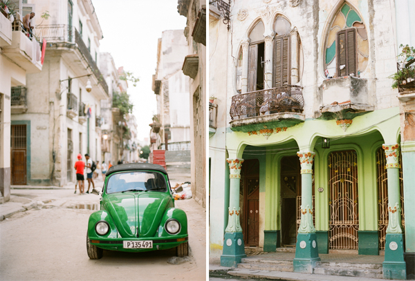 RYALE_Cuba-012