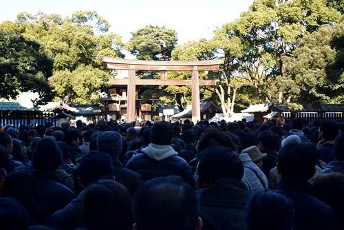 Hatsumode Meijijingu_01