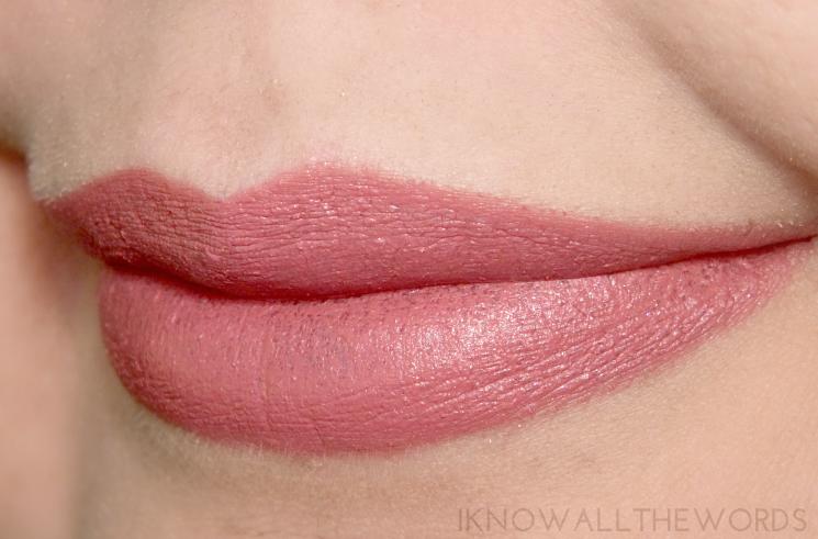 kat von d studded kiss lipstick magick na yeon (4)