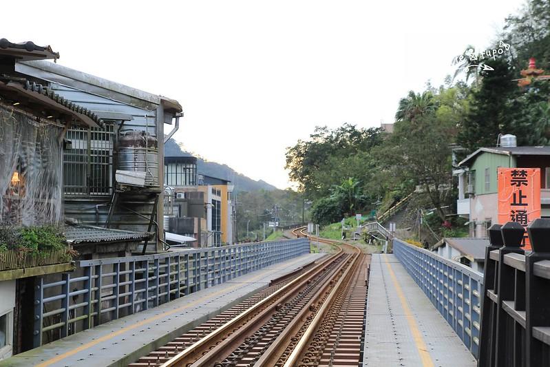 平溪車站 006
