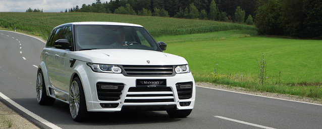 mansory-range-rover-bodykit-manchester-uk