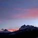 Dolomiti Sunset by giovannispina31