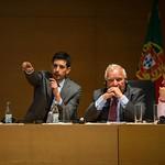 YEPP Congress Porto