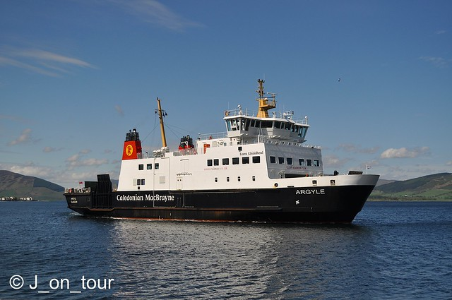 MV Argyle   GJC_017492