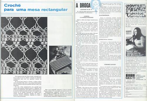 Modas e Bordados, No. 3199, Maio 30 1973 - 18