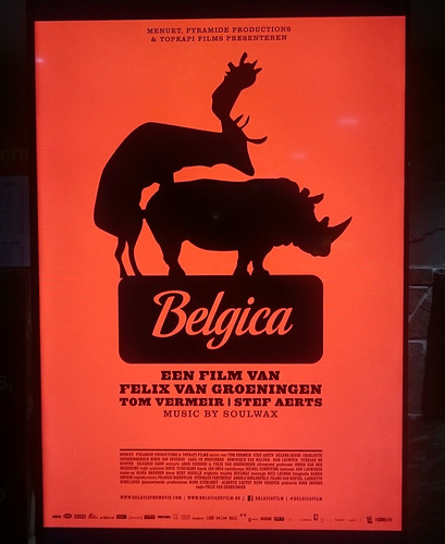8-Belgica