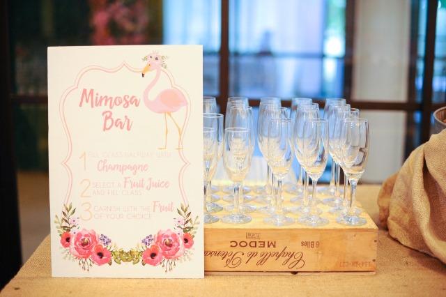mimosa bar (2)