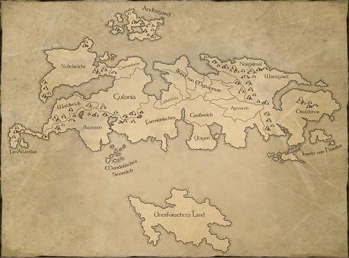 Karta Awarnorensis
