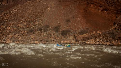 Grand Canyon 2016-685.jpg