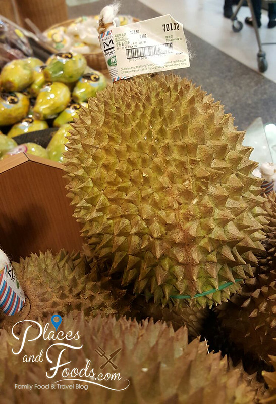 HK ICC musang king durians picture