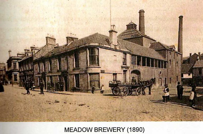 George-Younger-meadow-brewery