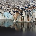 Do, 17.12.15 - 07:25 - Glaciar Grande