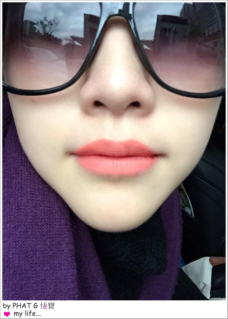 lips 28
