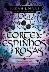 05 - Corte de Espinhos e Rosas (Corte de Espinhos e Rosas #1)