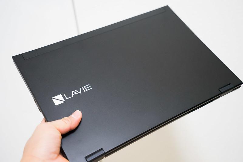 LAVIE-4