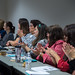 013016_CBWP_Conference_LW-3369