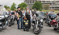 82a.Staging.LawRide.RFK.SE.WDC.10May2015