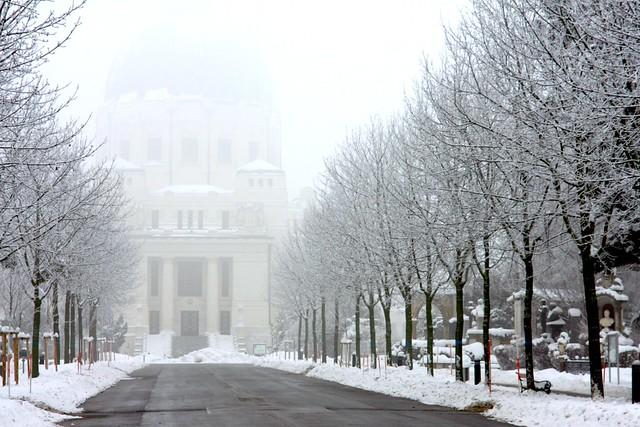 fotografischdurchdiejahreszeiten_winter_03