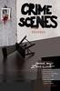 crime_scenes_frt_cover_BK_Nov2-232x350