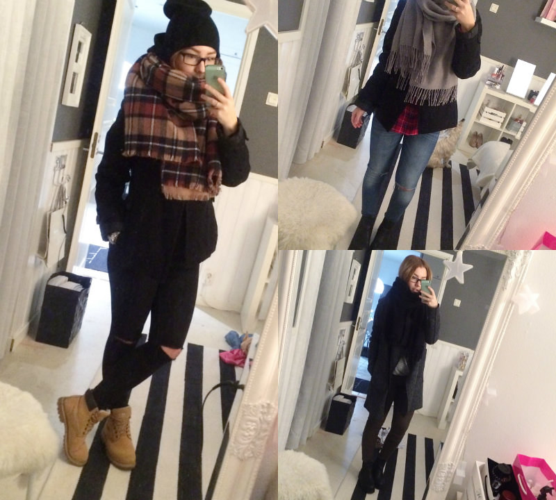 outfitscollage