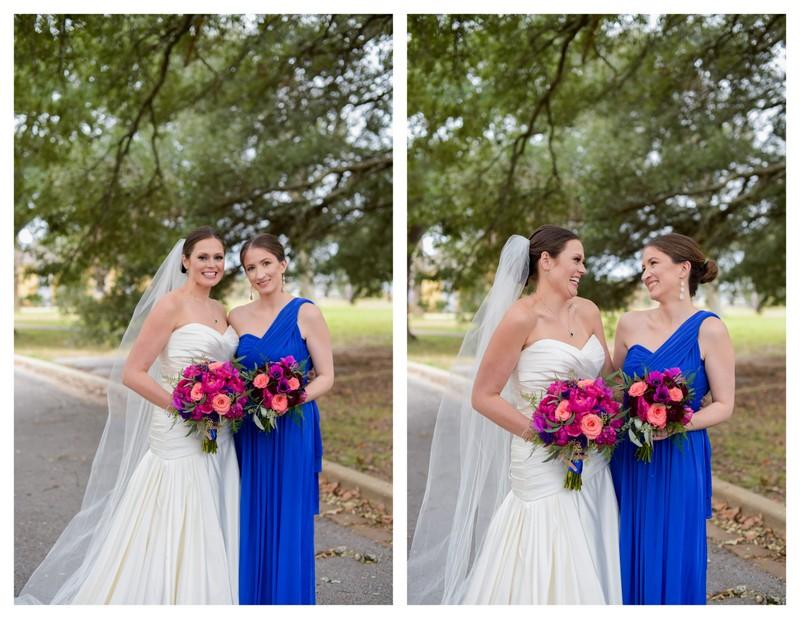 Jeff and Laura Beth's Wedding18