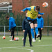 Training 04022016 (24 van 25)