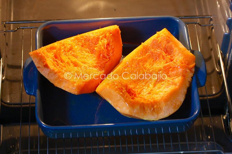 BUNYOLS DE CARABASSA-5