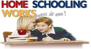 homeschooling works!