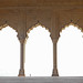 Arches by violarosa1