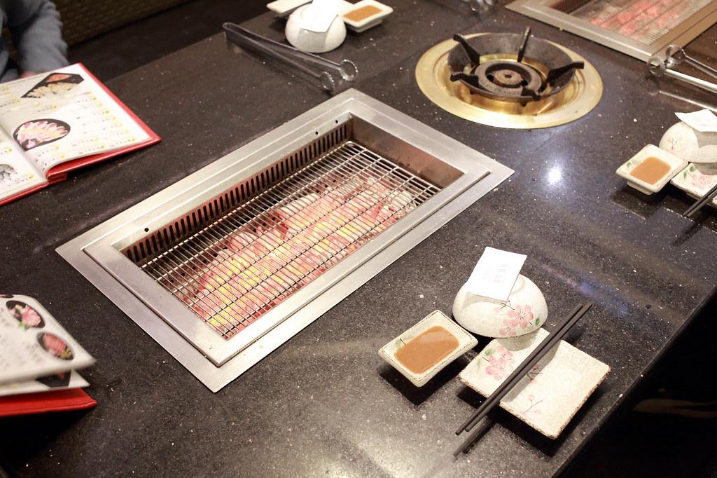 20160304-5萬華-三朵花炭火燒肉.鍋物 (4)