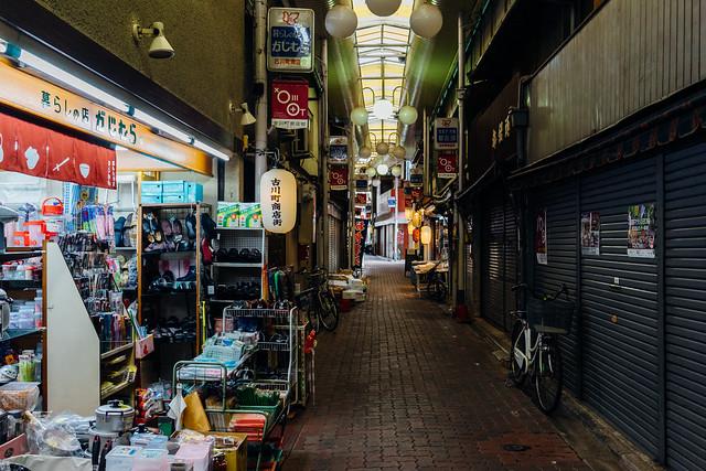 Kyoto_Furukawacho_06
