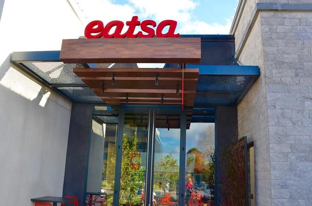 eatsa front
